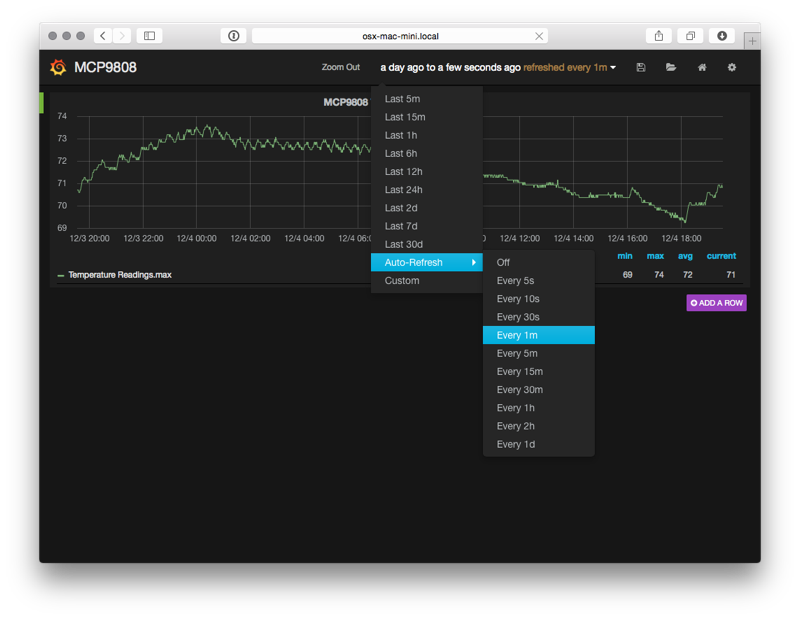 grafana_dashboard.png